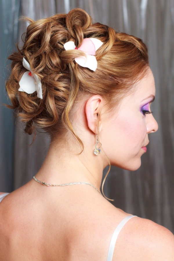Long and Short Wedding Hairstyles121