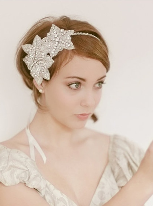 Long and Short Wedding Hairstyles171