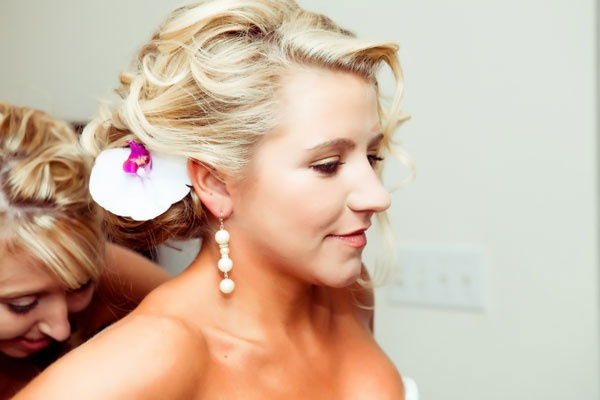 Long and Short Wedding Hairstyles211