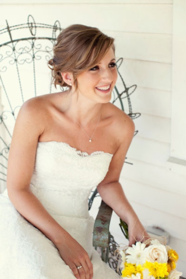 Long and Short Wedding Hairstyles231