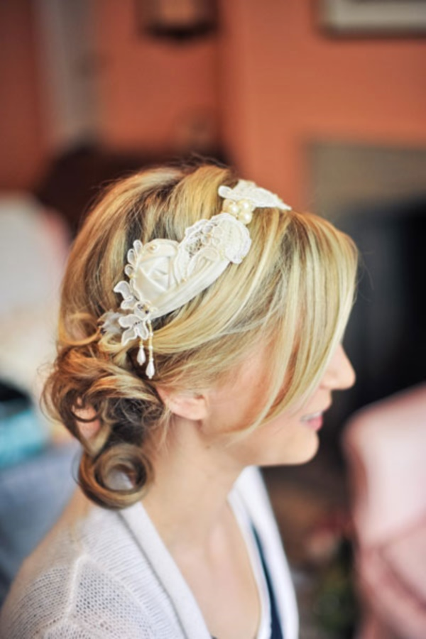 Long and Short Wedding Hairstyles261