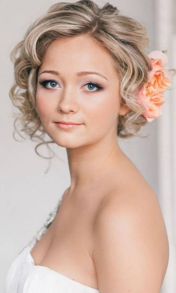 Long and Short Wedding Hairstyles401