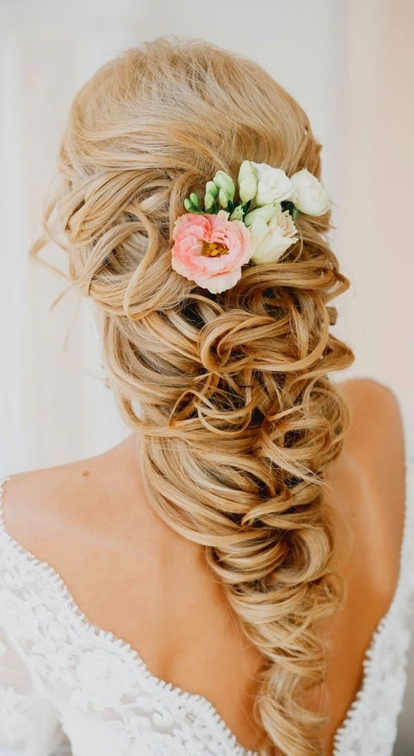 Long and Short Wedding Hairstyles461