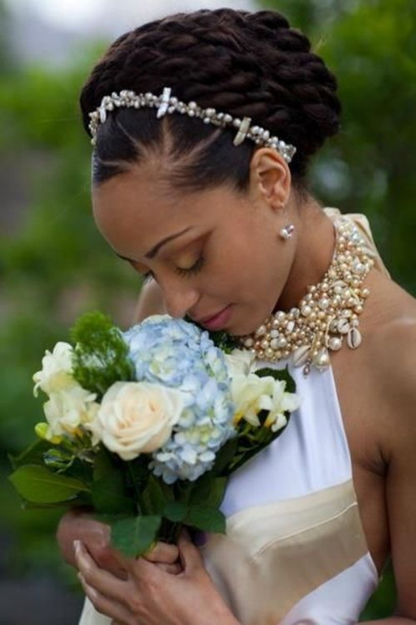 Long and Short Weddings Hairstyles100-wedding updo