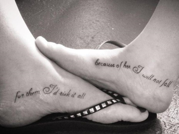 Matching Couple Tattoo Ideas021