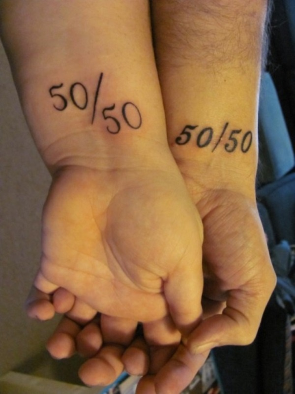 Matching Couple Tattoo Ideas0301