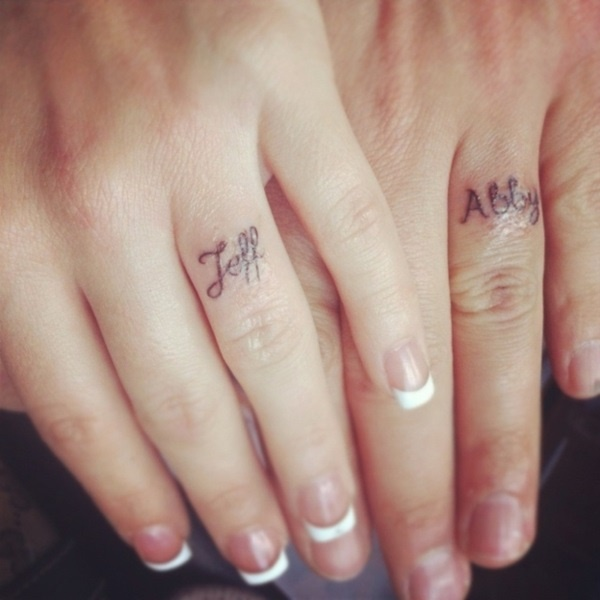 Matching Couple Tattoo Ideas0411