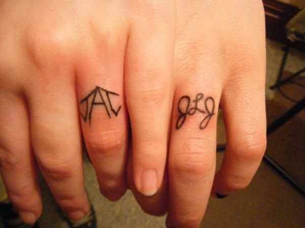 Matching Couple Tattoo Ideas0551