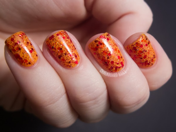Seasonal Nail art designs and Ideas0561