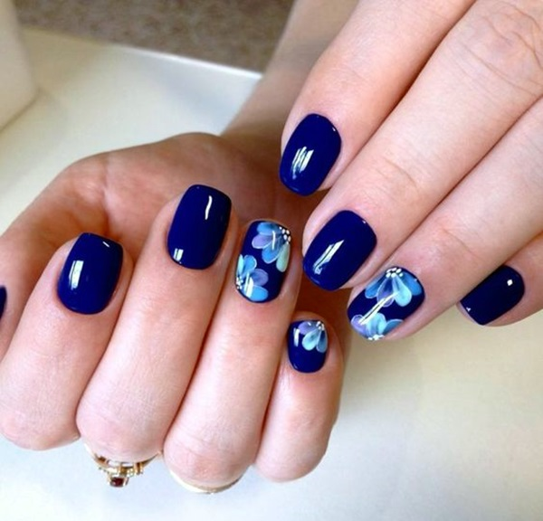 Acrylic Nail Art Designs and Ideas (18)