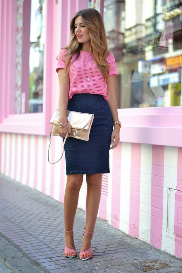 Business Casual For Women0051