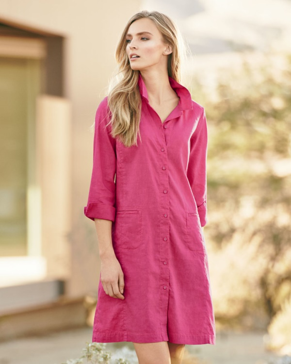 Business Casual For Women0061