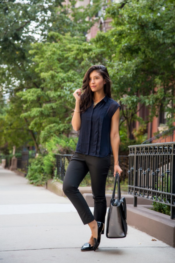 Business Casual For Women0081