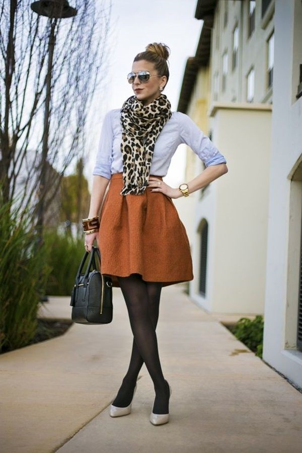 Business Casual For Women0101