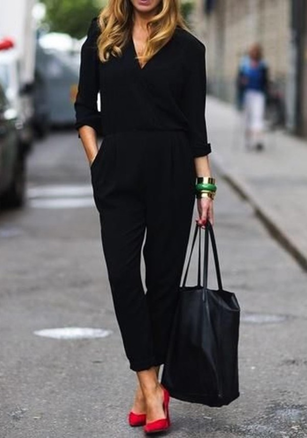 Business Casual For Women0121