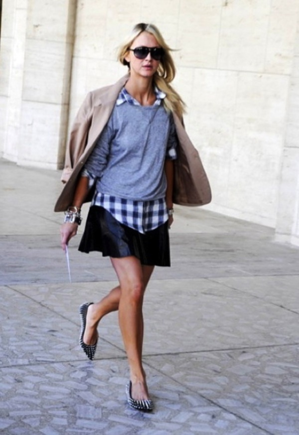 Business Casual For Women0151
