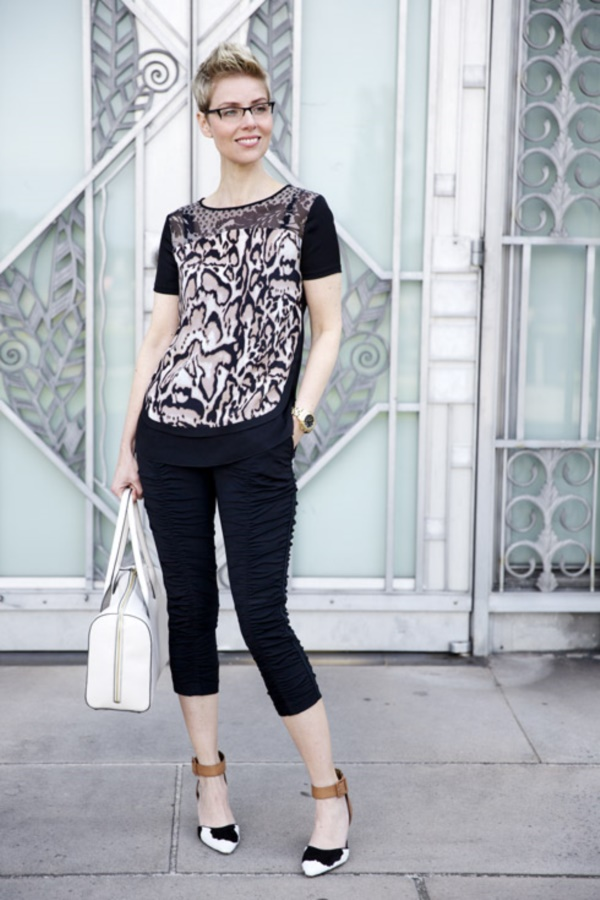 Business Casual For Women0201
