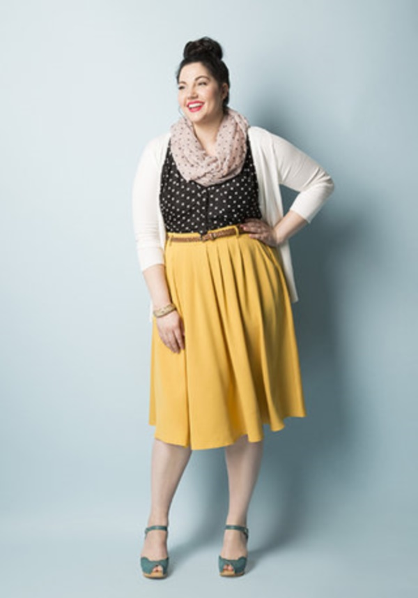 Business Casual For Women0221
