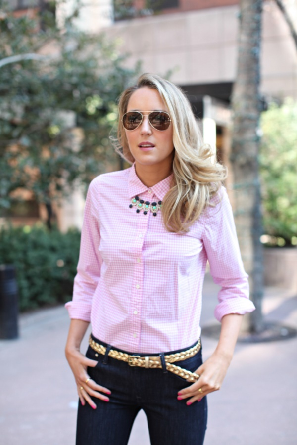 Business Casual For Women0291