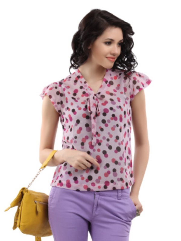 Business Casual For Women0311