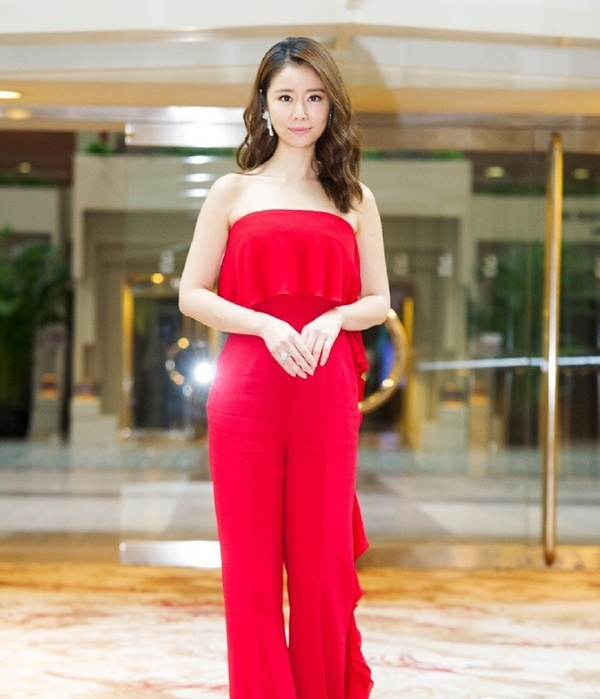 Business Casual For Women0321