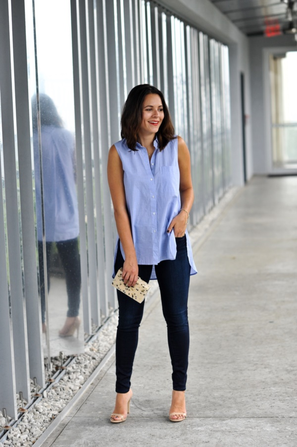 Business Casual For Women0361