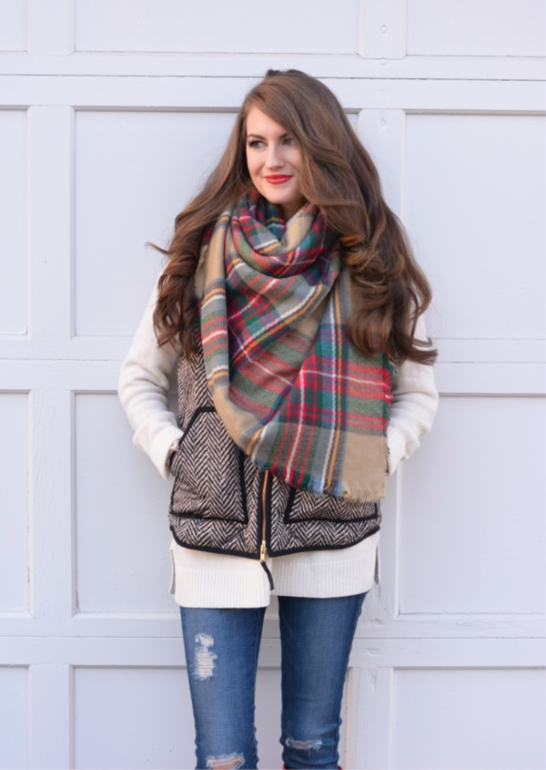 Cute Fall Fashion Outfits0001