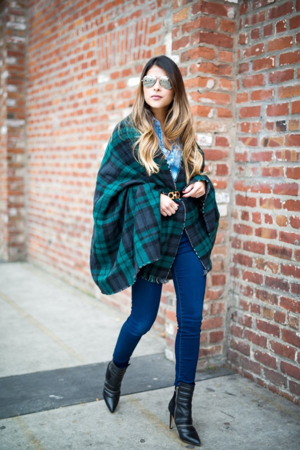 Cute Fall Fashion Outfits0011