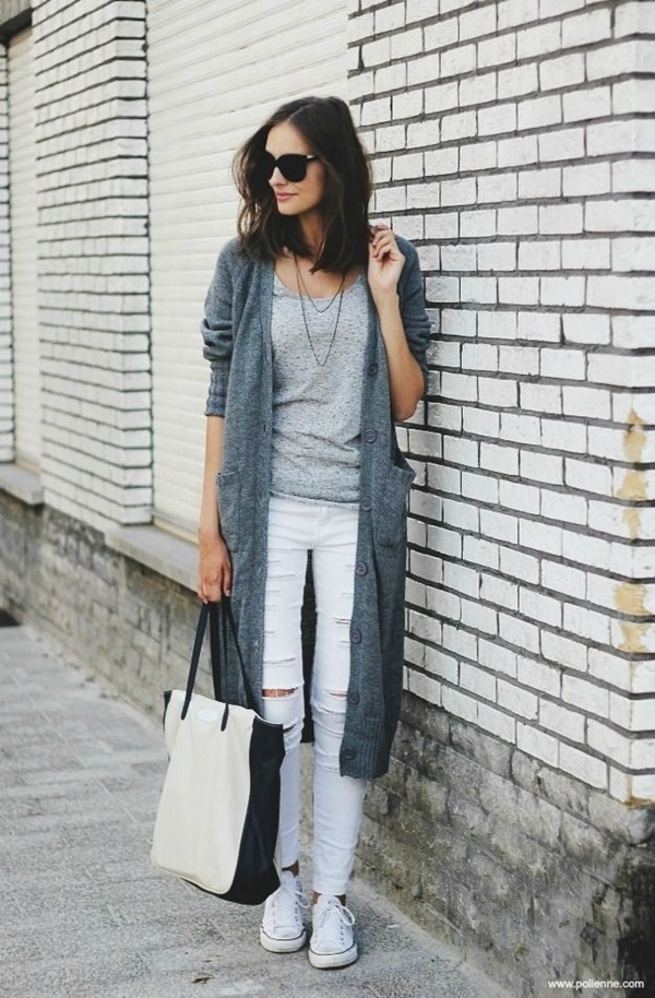 Cute Fall Fashion Outfits0111
