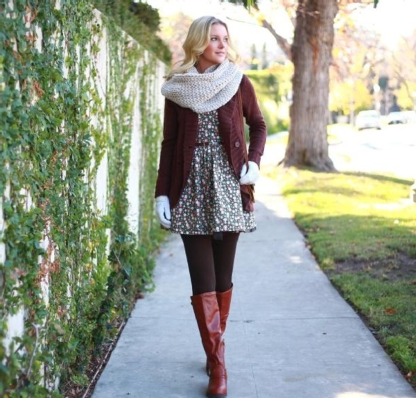 Cute Fall Fashion Outfits0251