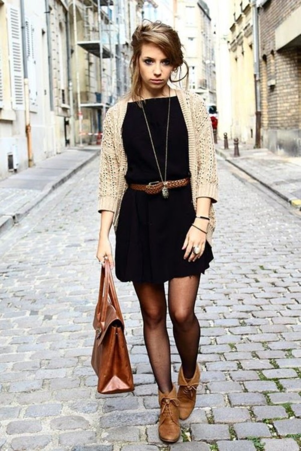 Cute Fall Fashion Outfits0281