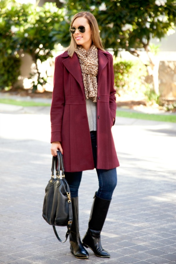 Cute Fall Fashion Outfits0341