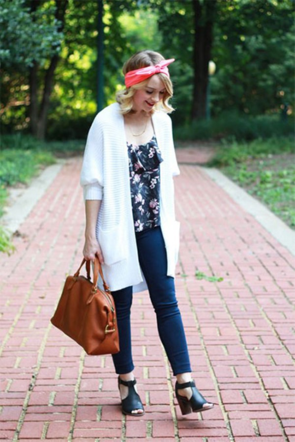 Cute Fall Fashion Outfits0351