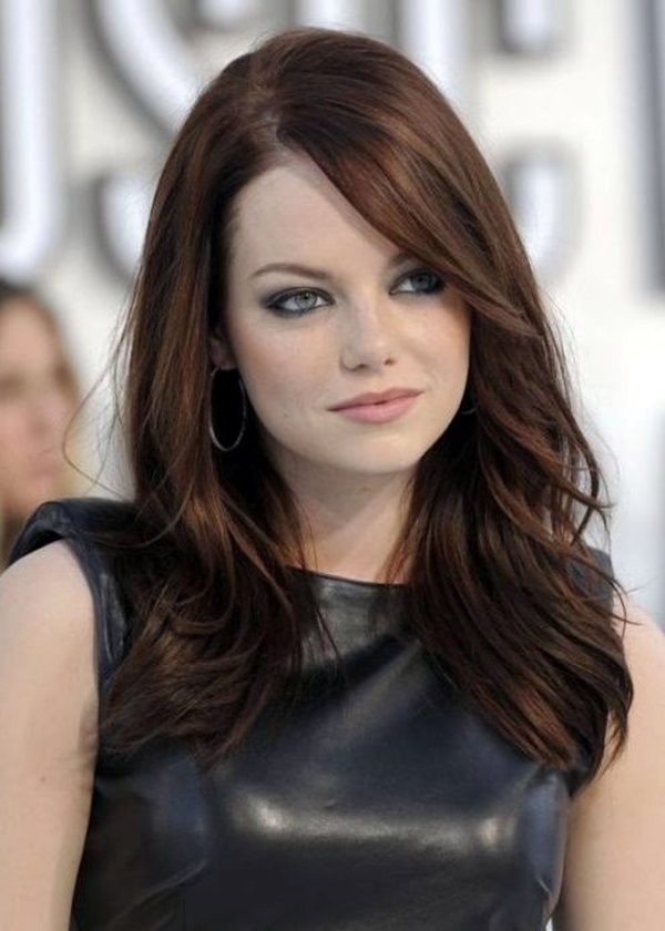 Medium Length Hairstyles for Women (17)