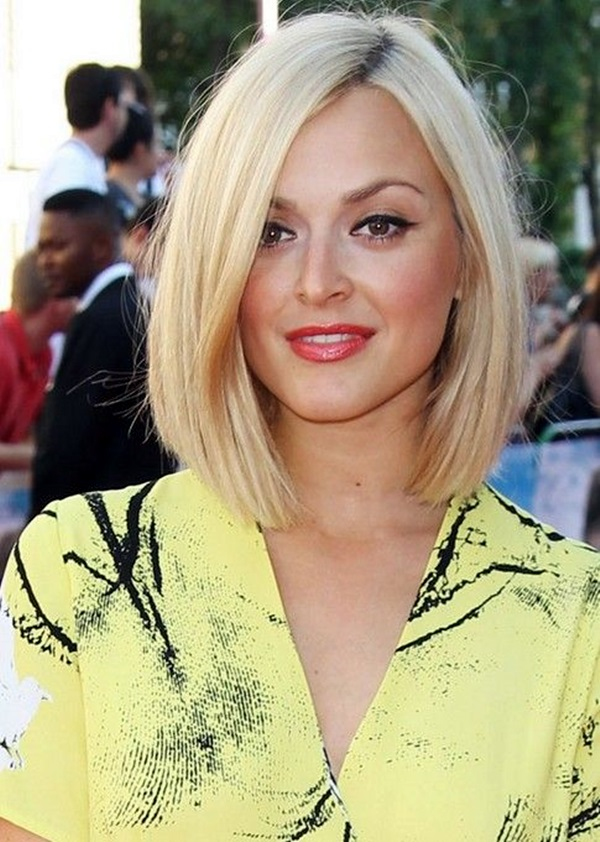 Medium Length Hairstyles for Women (7)