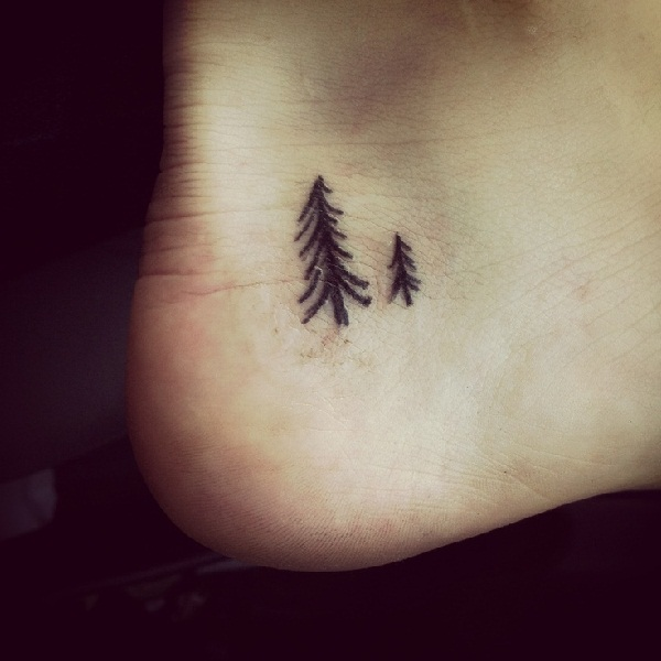 small trees tattoos designs1 (1)