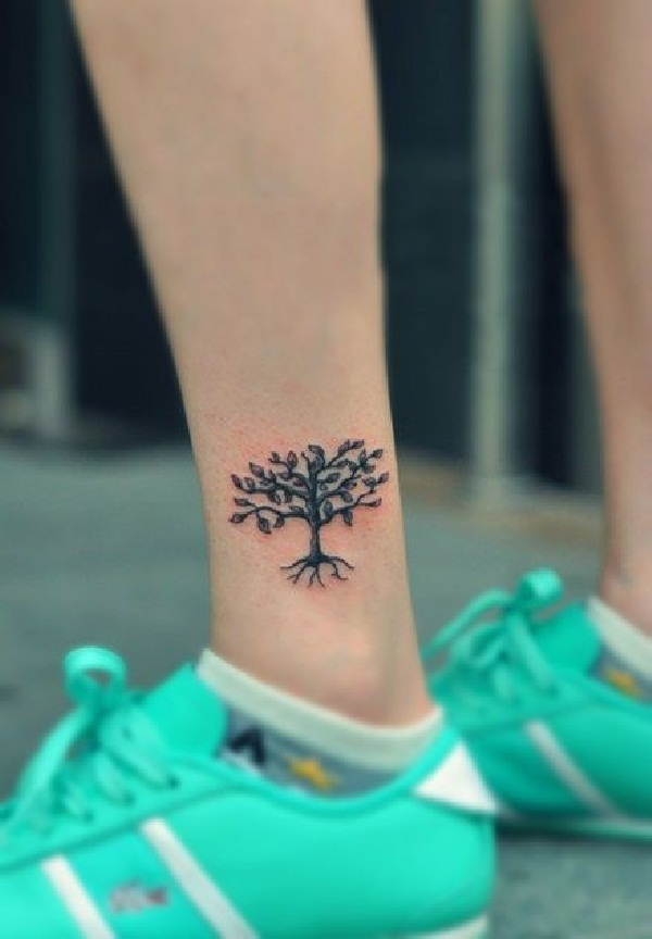 small trees tattoos designs1 (27)
