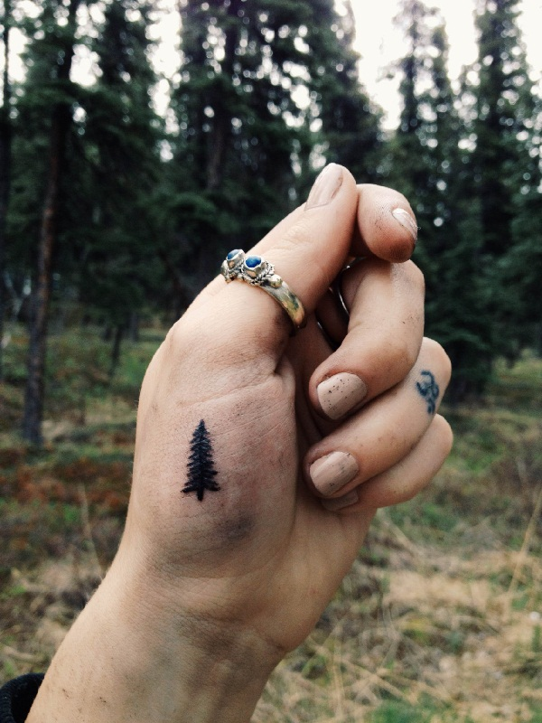small trees tattoos designs1 (30)