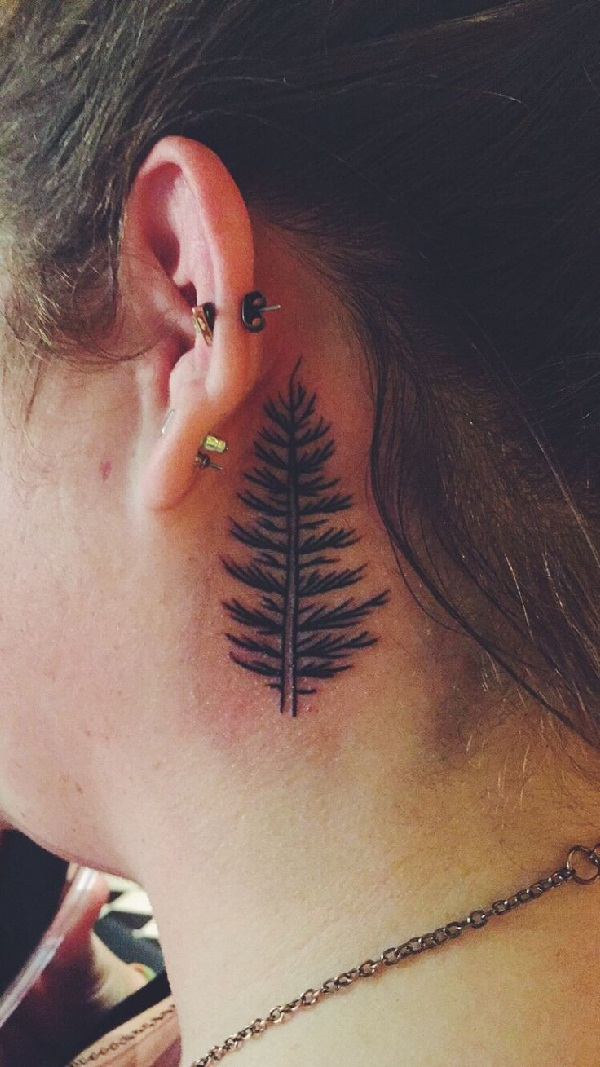 small trees tattoos designs1 (42)