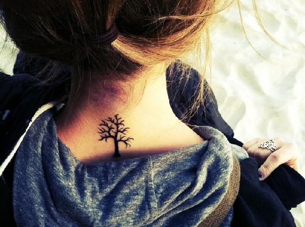 small trees tattoos designs1 (8)