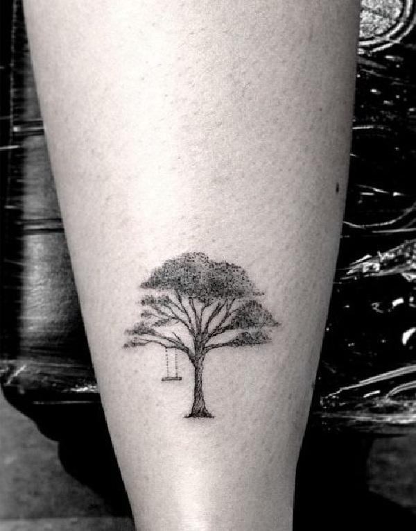 small trees tattoos designs1 (9)