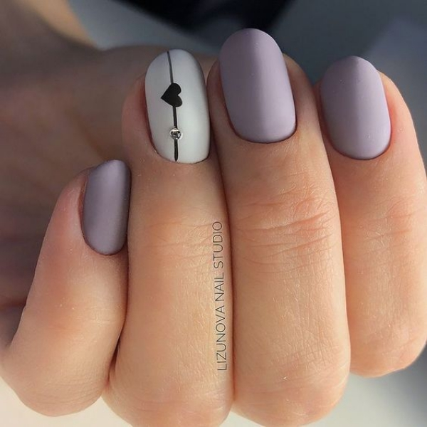 Nail Designs For Summer Toes